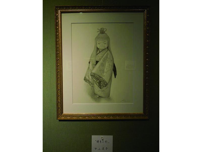 大阪府豊中市で絵画造形教室ならアトリエえのぐばこ20