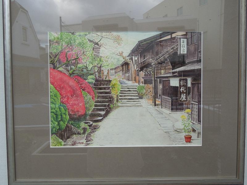 大阪府豊中市で絵画造形教室ならアトリエえのぐばこ (227)