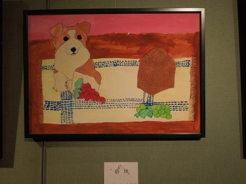 大阪府豊中市で絵画造形教室ならアトリエえのぐばこ (26)