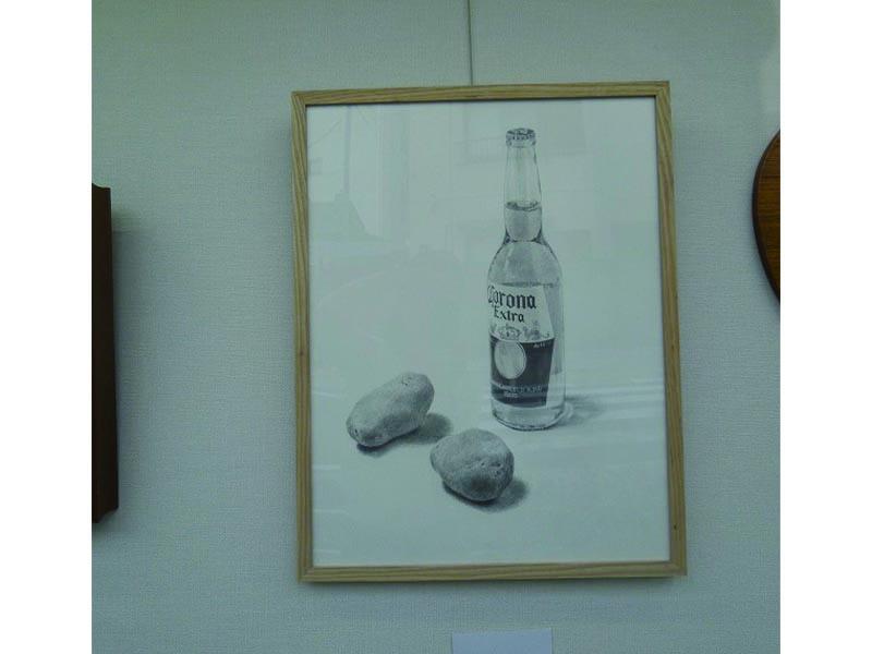 大阪府豊中市で絵画造形教室ならアトリエえのぐばこ56