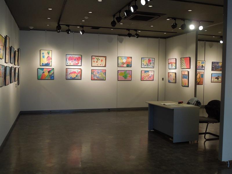 大阪府豊中市で絵画造形教室ならアトリエえのぐばこ (243)