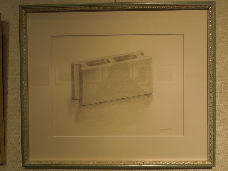 大阪府豊中市で絵画造形教室ならアトリエえのぐばこ (196)