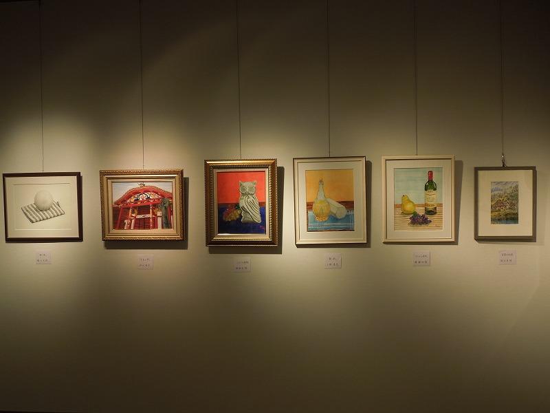 大阪府豊中市で絵画造形教室ならアトリエえのぐばこ (235)