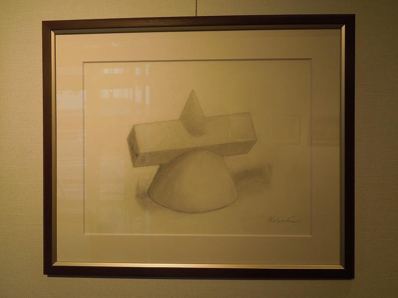 大阪府豊中市で絵画造形教室ならアトリエえのぐばこ (193)