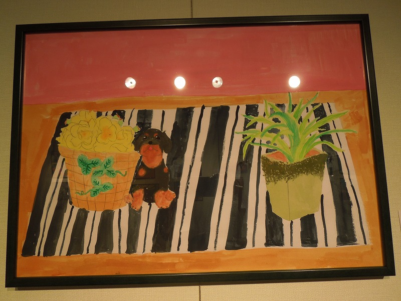 大阪府豊中市で絵画造形教室ならアトリエえのぐばこ (183)