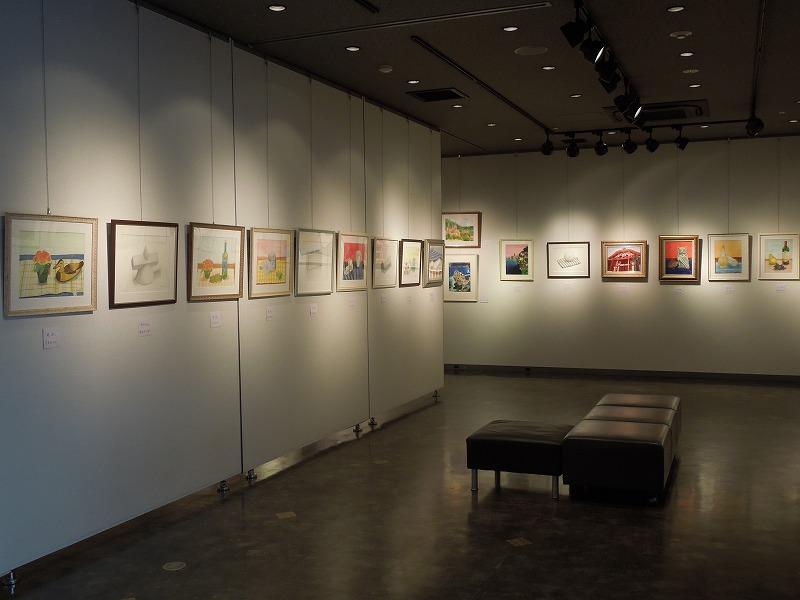 大阪府豊中市で絵画造形教室ならアトリエえのぐばこ (244)