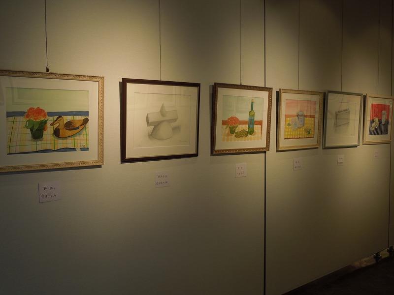 大阪府豊中市で絵画造形教室ならアトリエえのぐばこ (234)