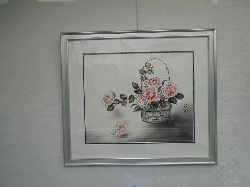 大阪府豊中市で絵画造形教室ならアトリエえのぐばこ (219)