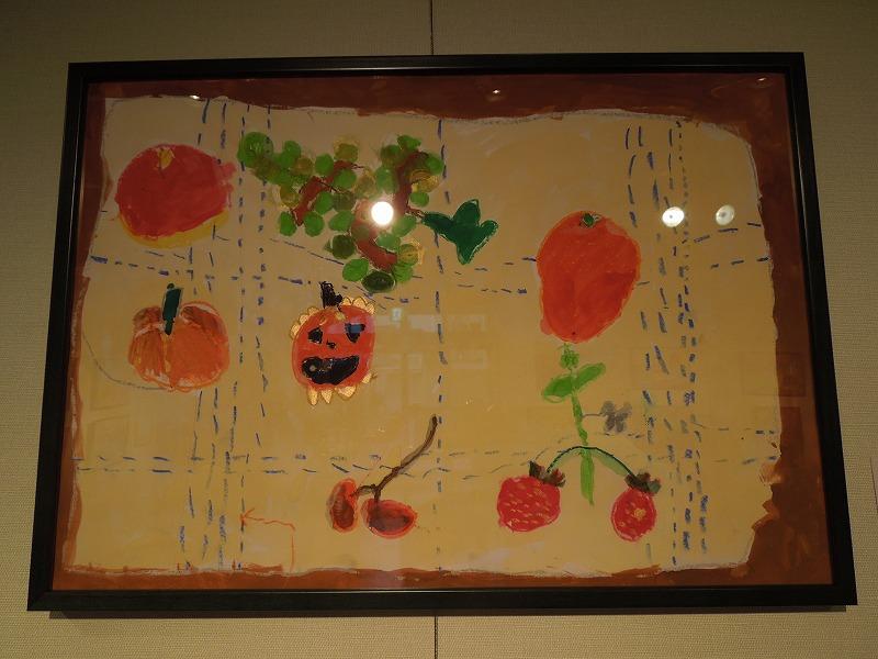 大阪府豊中市で絵画造形教室ならアトリエえのぐばこ (142)