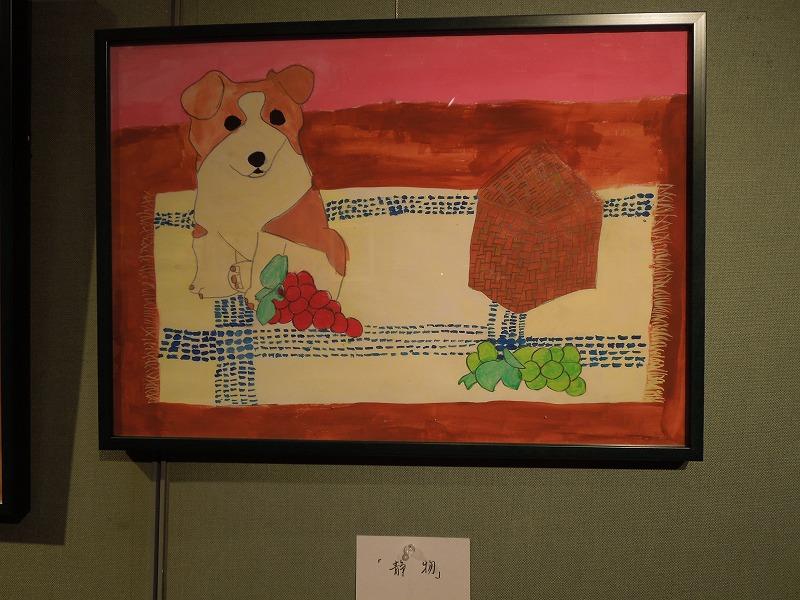 大阪府豊中市で絵画造形教室ならアトリエえのぐばこ (55)