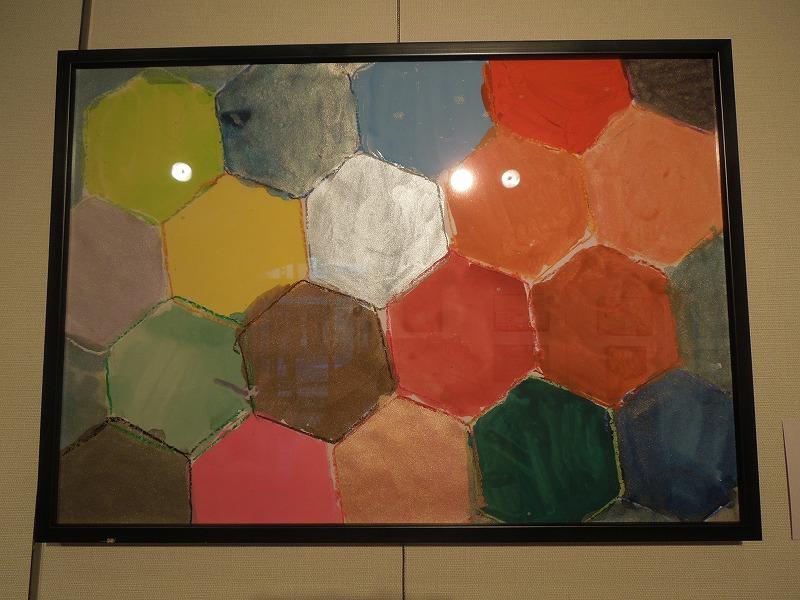 大阪府豊中市で絵画造形教室ならアトリエえのぐばこ (144)