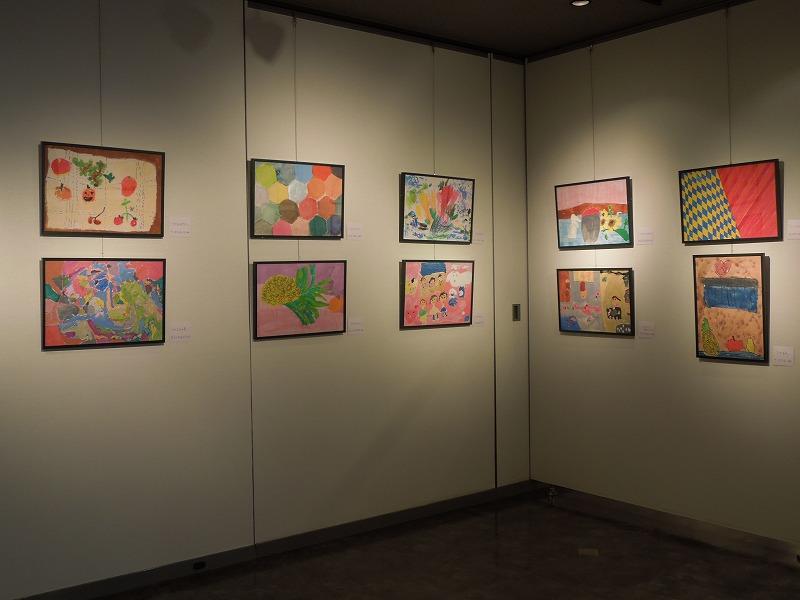 大阪府豊中市で絵画造形教室ならアトリエえのぐばこ (241)