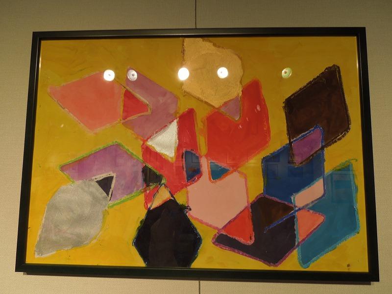 大阪府豊中市で絵画造形教室ならアトリエえのぐばこ (127)
