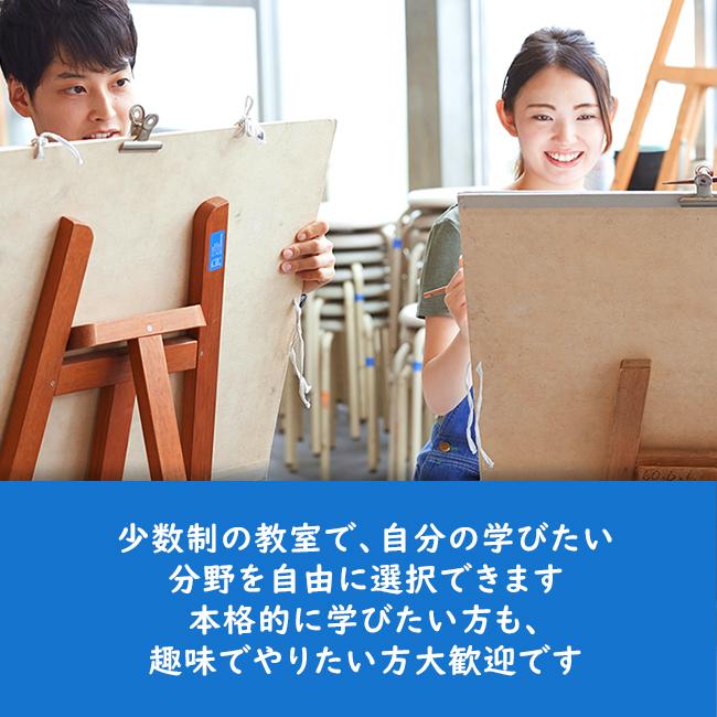 top_gallery04